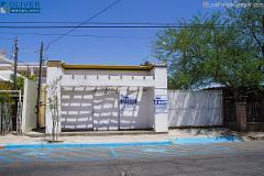 Foto de local en renta en uruguay , cuauhtémoc sur, mexicali, baja california, 0 No. 01