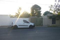 Foto de terreno habitacional en venta en uruguay , panamericana, chihuahua, chihuahua, 4561474 No. 01