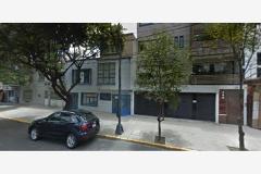 Foto de edificio en venta en uxmal 499, vertiz narvarte, benito juárez, distrito federal, 0 No. 01