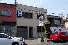 Foto de casa en venta en uxmal , narvarte poniente, benito juárez, distrito federal, 0 No. 01