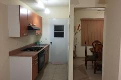 Foto de casa en venta en v 00, tejería, veracruz, veracruz de ignacio de la llave, 0 No. 01