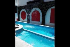 Foto de casa en renta en v x, lomas de cortes, cuernavaca, morelos, 0 No. 01