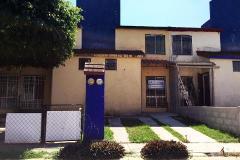 Foto de casa en venta en v x, villas de xochitepec, xochitepec, morelos, 0 No. 01