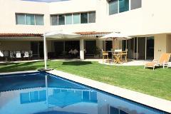 Foto de casa en venta en v xxx, kloster sumiya, jiutepec, morelos, 4658259 No. 01