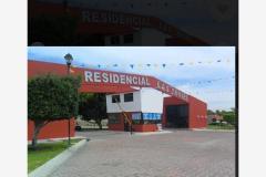 Foto de casa en venta en val paraíso 80, hacienda las trojes, corregidora, querétaro, 4652163 No. 01