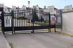 Foto de casa en venta en valbueno casa 51 casa calle , urbi villa del rey, huehuetoca, méxico, 4032312 No. 01