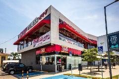 Foto de local en venta en valdepeñas , real de valdepeñas, zapopan, jalisco, 4319483 No. 01