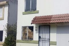 Foto de casa en venta en valedesaz 63 , urbi villa del rey, huehuetoca, méxico, 4017423 No. 01