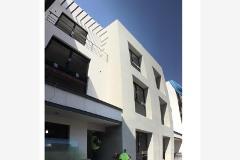 Foto de casa en venta en valencia 176, insurgentes mixcoac, benito juárez, distrito federal, 0 No. 01