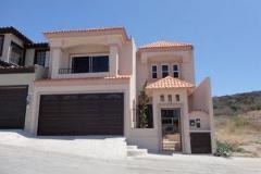 Foto de casa en venta en valencia , comercial chapultepec, ensenada, baja california, 1913809 No. 01
