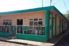 Foto de casa en venta en  , valencia, zamora, michoacán de ocampo, 4347029 No. 01