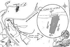 Foto de terreno habitacional en venta en  , valenciana, guanajuato, guanajuato, 2601889 No. 01