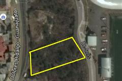 Foto de terreno habitacional en venta en  , valenciana, guanajuato, guanajuato, 3048195 No. 01