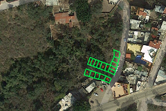Foto de terreno habitacional en venta en  , valenciana, guanajuato, guanajuato, 3705990 No. 01
