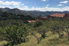Foto de terreno habitacional en venta en  , valenciana, guanajuato, guanajuato, 3959992 No. 01