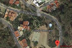 Foto de terreno habitacional en venta en  , valenciana, guanajuato, guanajuato, 4286909 No. 01
