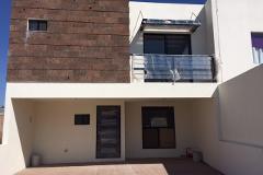 Foto de casa en venta en valentín amador 615, popular, san luis potosí, san luis potosí, 0 No. 01