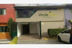 Foto de casa en venta en valentin frías 123, valle alameda, querétaro, querétaro, 4581011 No. 01
