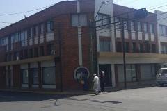 Foto de edificio en venta en valentin gómez farias n° 301 0, centro, toluca, méxico, 3462935 No. 01