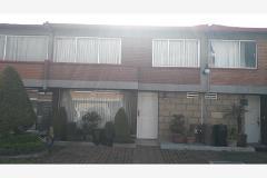 Foto de casa en venta en valladolid 101, independencia, toluca, méxico, 4531036 No. 01