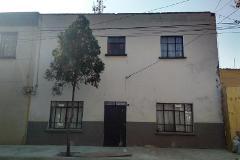 Foto de casa en venta en vallarino 19, esperanza, cuauhtémoc, distrito federal, 0 No. 01