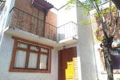 Foto de casa en renta en vallarta 8, barrio oxtopulco universidad, coyoacán, distrito federal, 0 No. 01