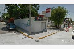 Foto de terreno habitacional en venta en vallarta esquina con chiapas 19, progreso, acapulco de juárez, guerrero, 4590233 No. 01
