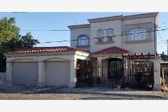 Foto de casa en venta en  , vallarta, mexicali, baja california, 2684364 No. 01