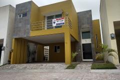Foto de casa en venta en vallarta rcv2461e 111, residencial el náutico, altamira, tamaulipas, 4372795 No. 01