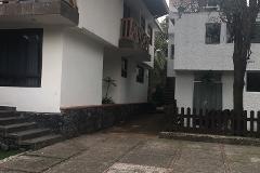 Foto de terreno habitacional en venta en valle 15, jardines del pedregal, álvaro obregón, distrito federal, 3943004 No. 01