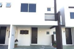 Foto de casa en venta en valle 36, san josé del valle, bahía de banderas, nayarit, 0 No. 01