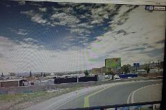 Foto de terreno comercial en venta en  , valle alameda, querétaro, querétaro, 2511822 No. 01