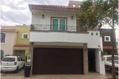 Foto de casa en venta en valle alto 1000, valle alto, culiacán, sinaloa, 4889929 No. 01
