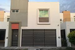 Foto de casa en venta en  , valle alto, culiacán, sinaloa, 0 No. 01