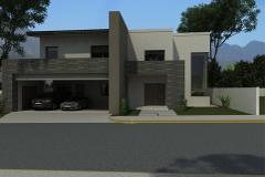 Foto de casa en venta en  , valle alto, monterrey, nuevo león, 3859338 No. 01
