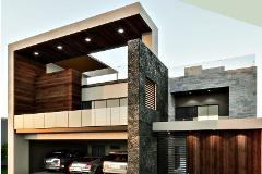 Foto de casa en venta en  , el uro, monterrey, nuevo león, 3864817 No. 01