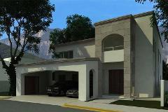 Foto de casa en venta en  , valle alto, monterrey, nuevo león, 3963950 No. 01