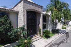 Foto de casa en venta en cipres , valle alto, monterrey, nuevo león, 4038262 No. 01