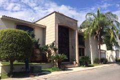 Foto de casa en venta en  , valle alto, monterrey, nuevo león, 4245068 No. 01