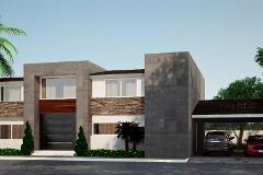 Foto de casa en venta en  , valle alto, monterrey, nuevo león, 4327520 No. 01
