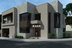 Foto de casa en venta en  , valle alto, monterrey, nuevo león, 4379841 No. 01