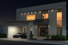 Foto de casa en venta en  , valle alto, monterrey, nuevo león, 4382705 No. 01