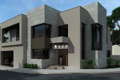 Foto de casa en venta en  , valle alto, monterrey, nuevo león, 4394999 No. 01