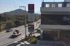 Foto de local en renta en  , valle alto, monterrey, nuevo león, 4407510 No. 01