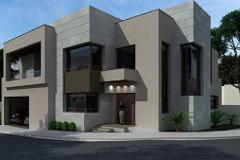 Foto de casa en venta en  , valle alto, monterrey, nuevo león, 4407851 No. 01