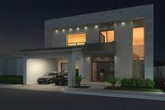 Foto de casa en venta en  , valle alto, monterrey, nuevo león, 4466319 No. 01