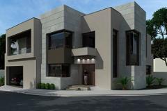 Foto de casa en venta en  , valle alto, monterrey, nuevo león, 4566604 No. 01