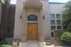 Foto de casa en venta en  , valle alto, monterrey, nuevo león, 4572169 No. 01