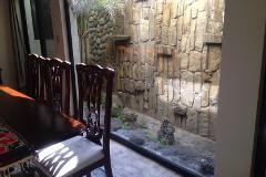 Foto de casa en venta en  , valle alto, monterrey, nuevo león, 4585941 No. 01
