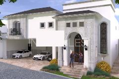 Foto de casa en venta en  , valle alto, monterrey, nuevo león, 4647906 No. 01